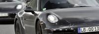 "400 ""коня"" за новото Porsche 911 Carrera S"