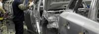 Toyota спира производството за 11 дни