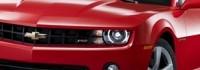 Обявиха цените на обновения Chevrolet Camaro
