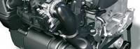 Жалко! VW спира най-добрия мотор в света