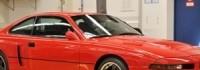 BMW M8 V12 - една неродена класика