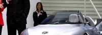 Босът на VW остава, ще гони Toyota