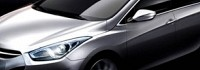 Hyundai i40 срещу VW Passat и Toyota Avensis