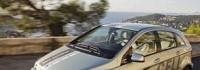 Водороден Mercedes излиза след 3 години