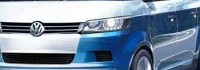 VW възражда легендарния Bulli