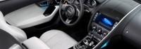Jaguar F-Type печели Златен волан на Auto Bild в Германия