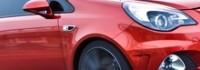 Opel даде криле и на Corsa - 210 конски сили