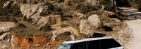 Range Rover - дизелов хибрид