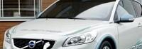 Volvo обещава 1000 км пробег на електричество