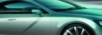 """600 """"коня"""" за Audi RS7"""