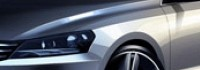 """Volkswagen атакува САЩ с """"народна"""" кола"""