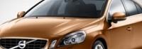Показаха официално новото Volvo S60