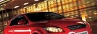 Kia pro_cee`d е автомобил на 2008 година