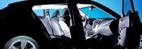 Hyundai осветлява новото си купе