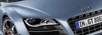 Само 333 броя от Audi R8 GT Spyder