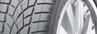 Goodyear Dunlop начело в тестовете на зимни гуми