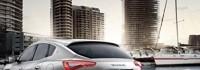 Maserati обмисля производството на кросоувъра Levante