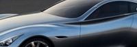 Red Bull ще прави спортни коли с Infiniti