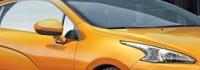 Peugeot вади купе, кабрио и мини SUV