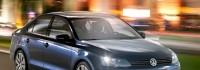 Новата VW Jetta тръгва от 33 990 лв.