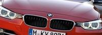 """Светът полудя по новата """"тройка"""" на BMW"""