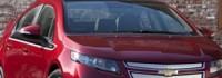 General Motors мина Toyota по продажби