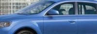 Audi близо до решение за минивсъдеход