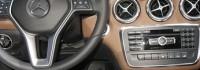 Шоуто Mercedes-Benz Wild Beauties пристигна в България
