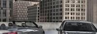 Chrysler върна $7,6 милиарда на САЩ и Канада