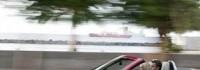 Mercedes сложи дизел на спортния SLK
