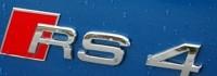 Audi спира RS4, работи върху нов RS6