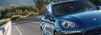 Porsche ще продава дизели в САЩ