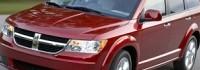 Dodge Journey става FIAT