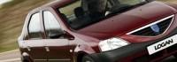 30% спад в продажбите на нови коли за ноември