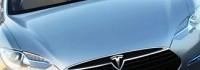 3000 заявки за електромобил на Tesla