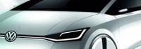 Великолепна седморка от VW Group в Женева