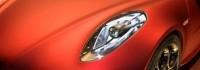 Само 20 000 броя Alfa Romeo 4C
