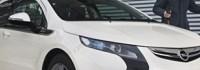 Opel обещава по-евтина Ampera от 2015-а