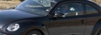 VW представя новия Beetle на 3 континента