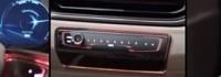 BMW разкри Concept Active Tourer
