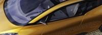 Женева 2011: спортен ван R-Space от Renault