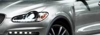 Jaguar XQ кросоувър идва на изложението във Франкфурт