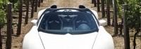 """Вече 1184 """"коня"""" за кабриолета Bugatti Veyron GS"""