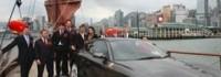 Ferrari продаде 1000 автомобила в Хонконг