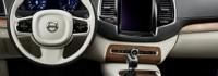 Показаха интериора на вълнуващо Volvo XC90