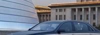 Босът на Daimler: Maybach беше грешка
