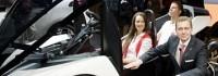 Франкфурт 2011: Opel RAK - и за 16-годишни
