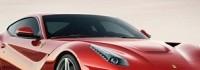 Най-бързото Ferrari изгрява в Женева