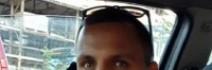 Гущеров дръпна с 5 гола аванс в листата