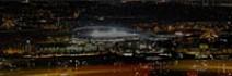 Ливърпул срещу Севиля на финала на Лига Европа